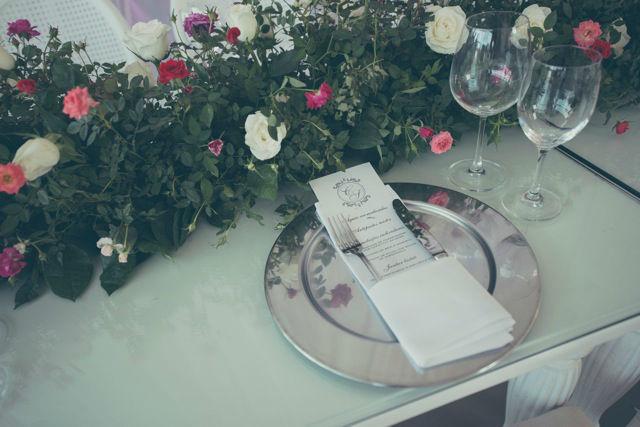 Casamento Camila e Stephano  Casa Pampulha Bouquet Garni Museu de grandes novidades La Spiniella Elaine Matos Leclante Patisserie