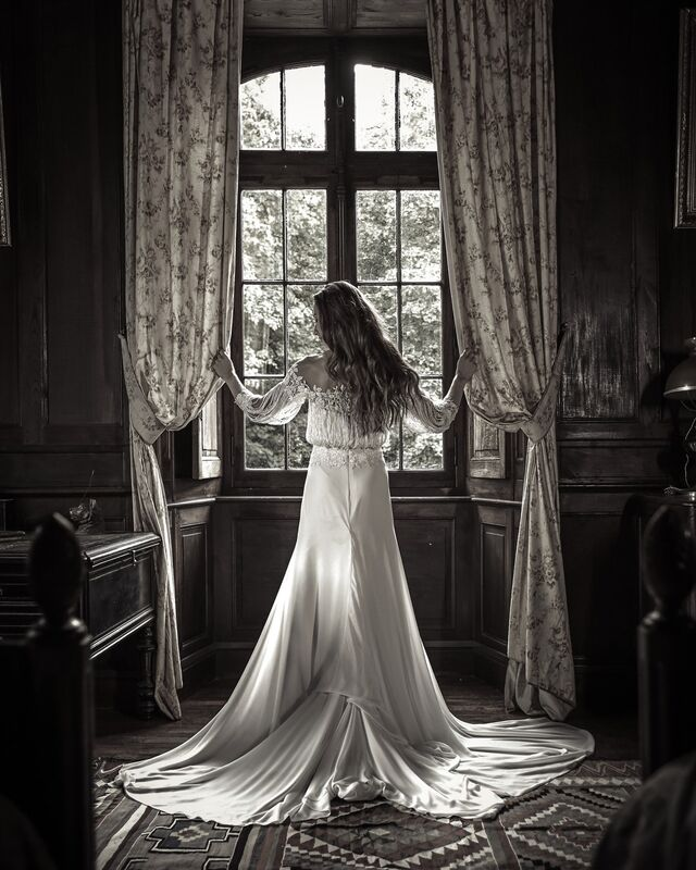 David Bignolet Photographe
