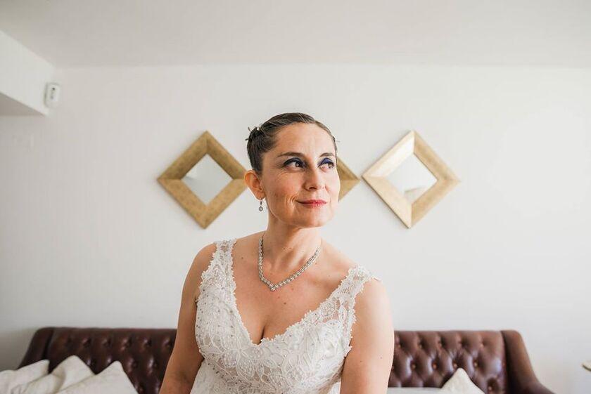 Ettienne De Mussy Fotografo de Matrimonios