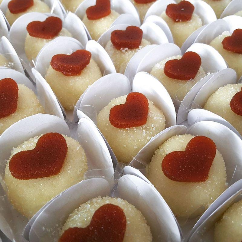 Bolos, Doces e Cupcakes