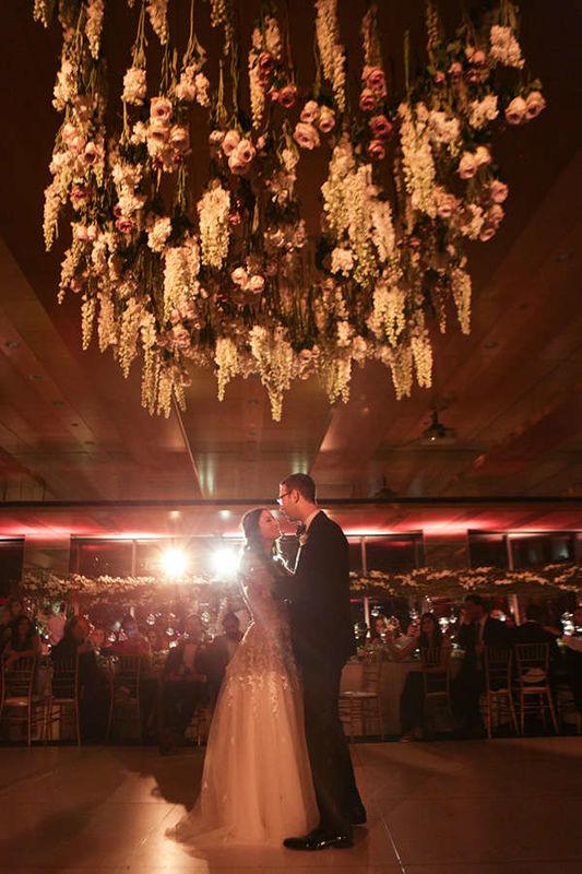 Bride & Blossom