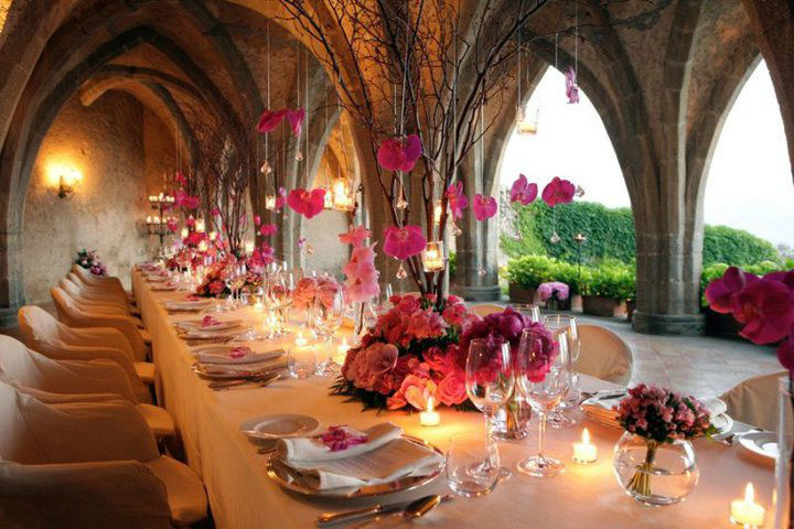 Matrimonio In Villa Cimbrone : Villa cimbrone matrimonio