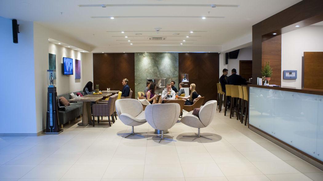 Parklane Resort&Spa