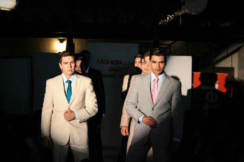 Trajes para novio en D'Paul Zacatecas para venta y renta