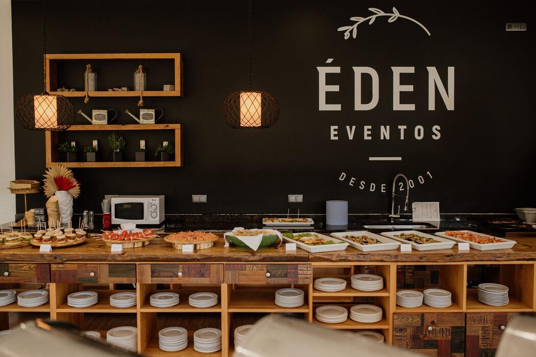 Quinta do Éden