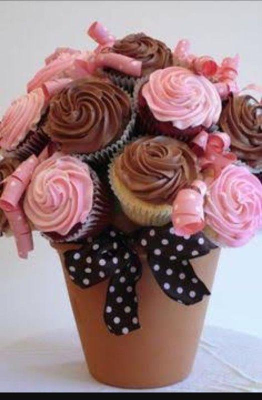 Sweet Day AQP