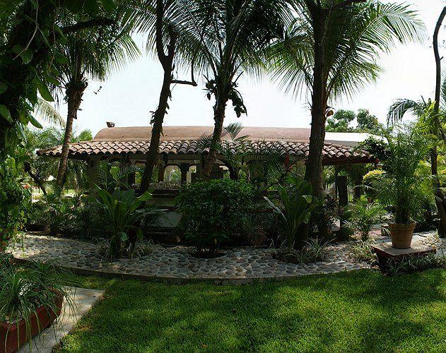La Bendición Hotel Resort