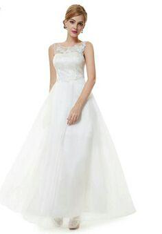 Fe's Dress
