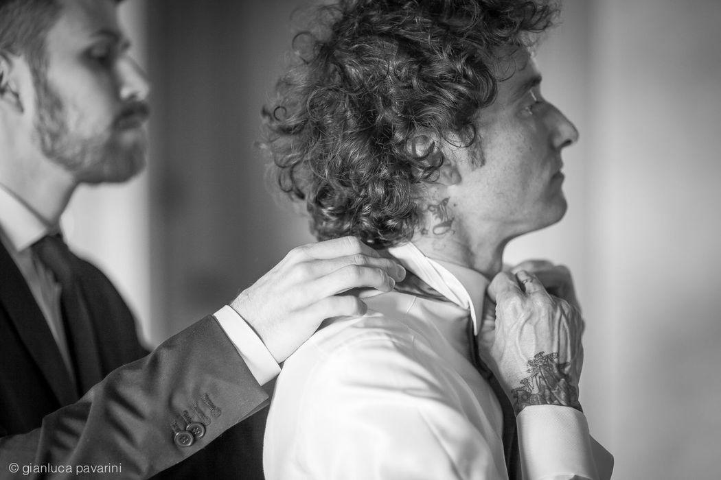Gianluca Pavarini Fotografia - matrimonio in Franciacorta, Rovato