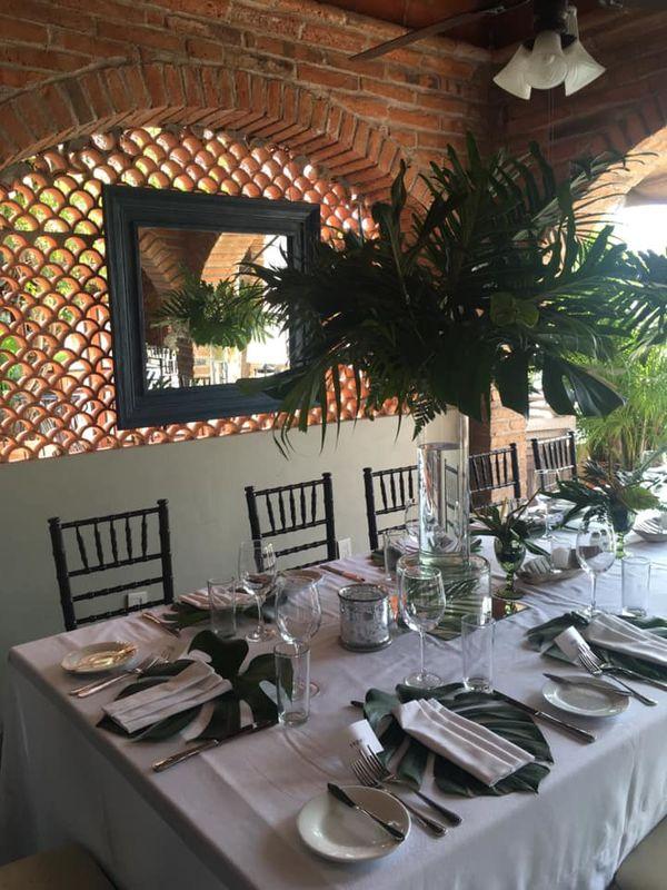 Quinta Maria Cortez & Casa Tres Vidas