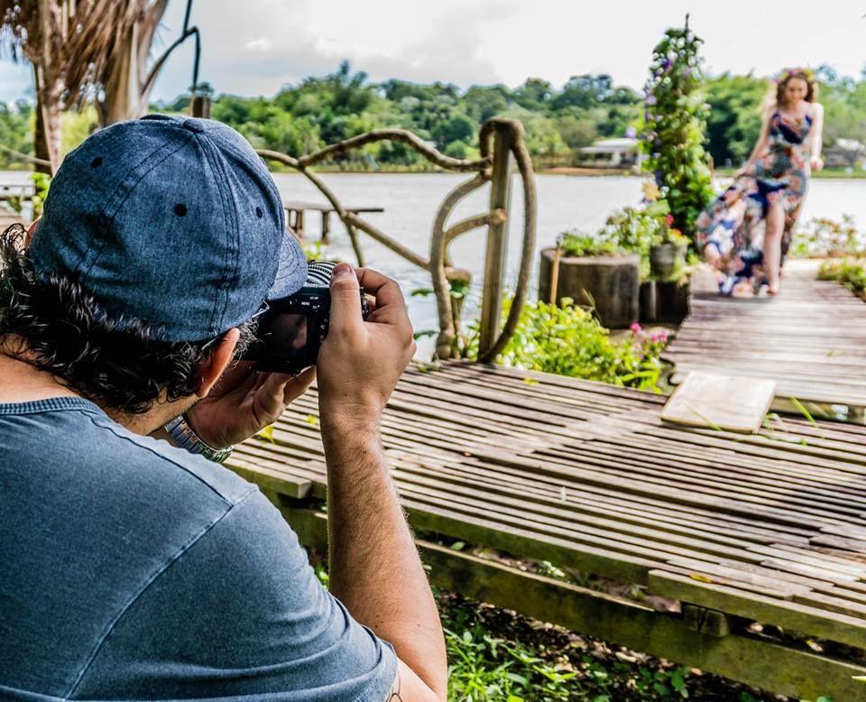 La Isla Filmes