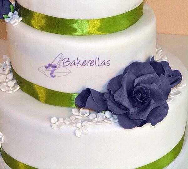 Bakerellas