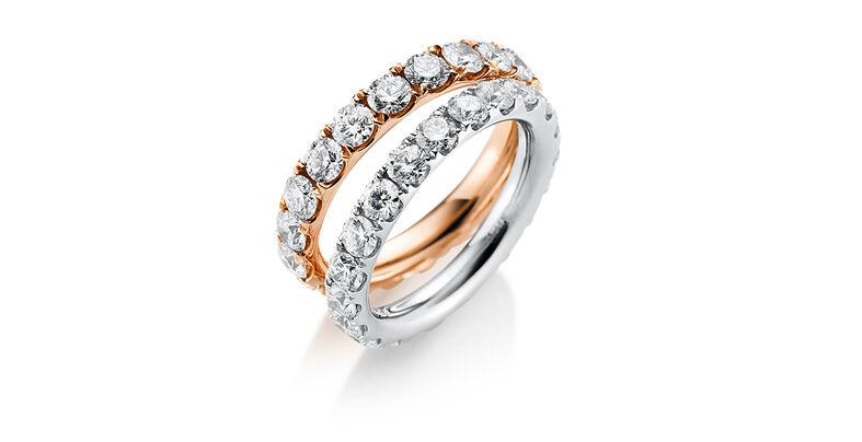 Juwelier Ebenhoch - seit 1860