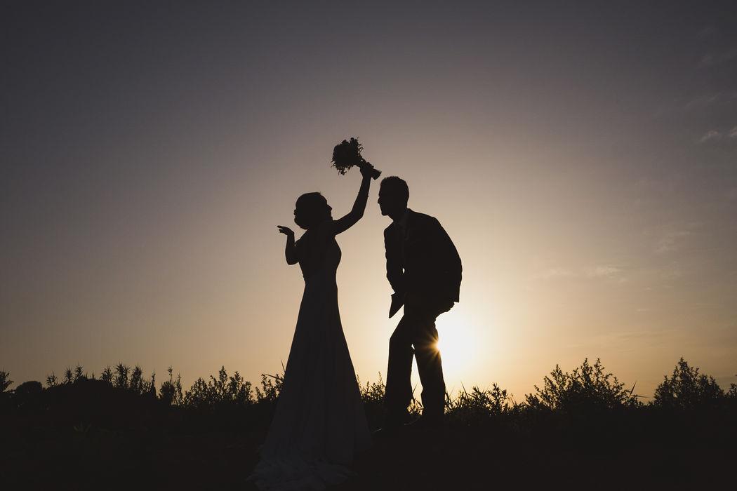 Shoot Love Photography