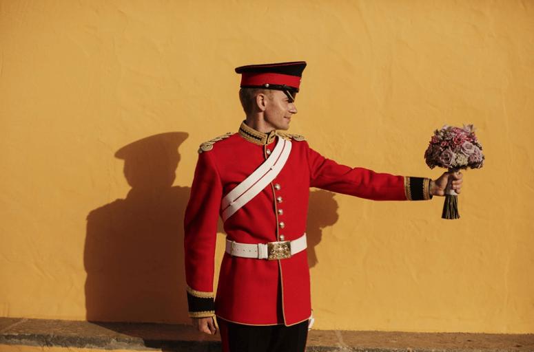 Pablo Béglez