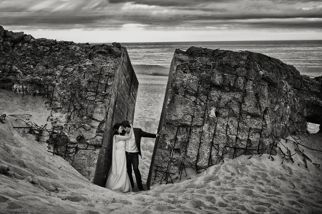 Fotografia Tomasz Grundkowski