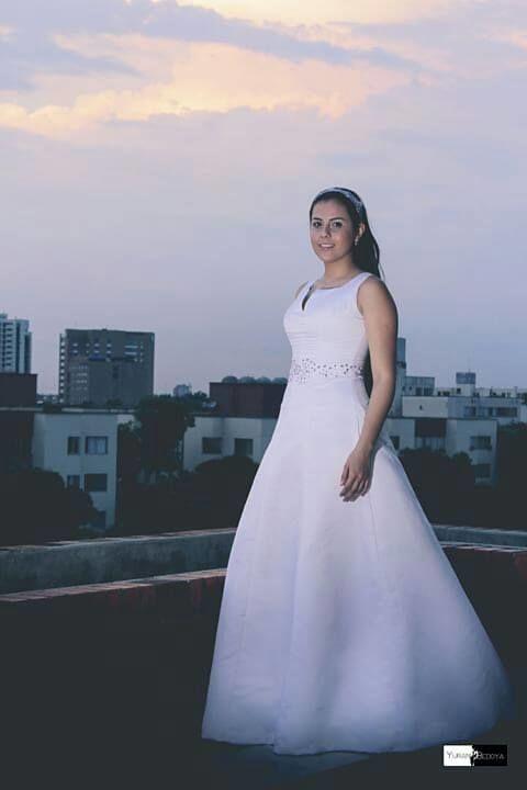 Yurani Bedoya