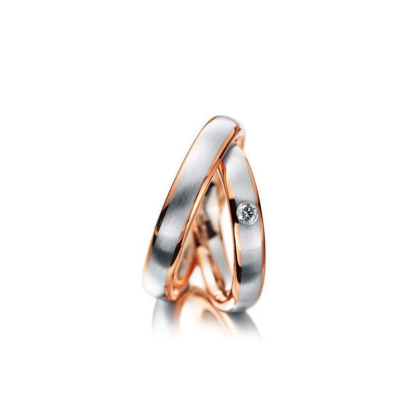Студия Wedding Jewels