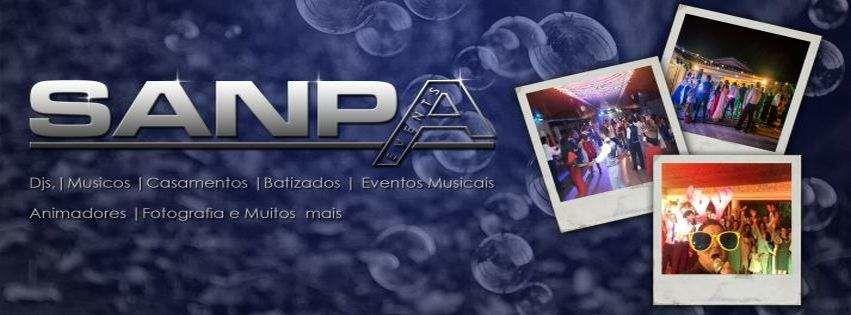 Sanpa Events