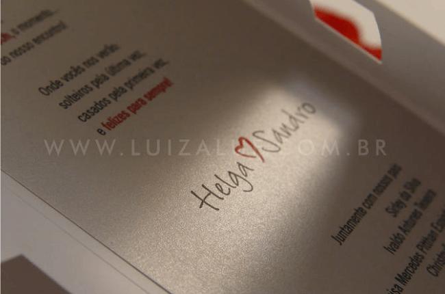 Luiza Luf