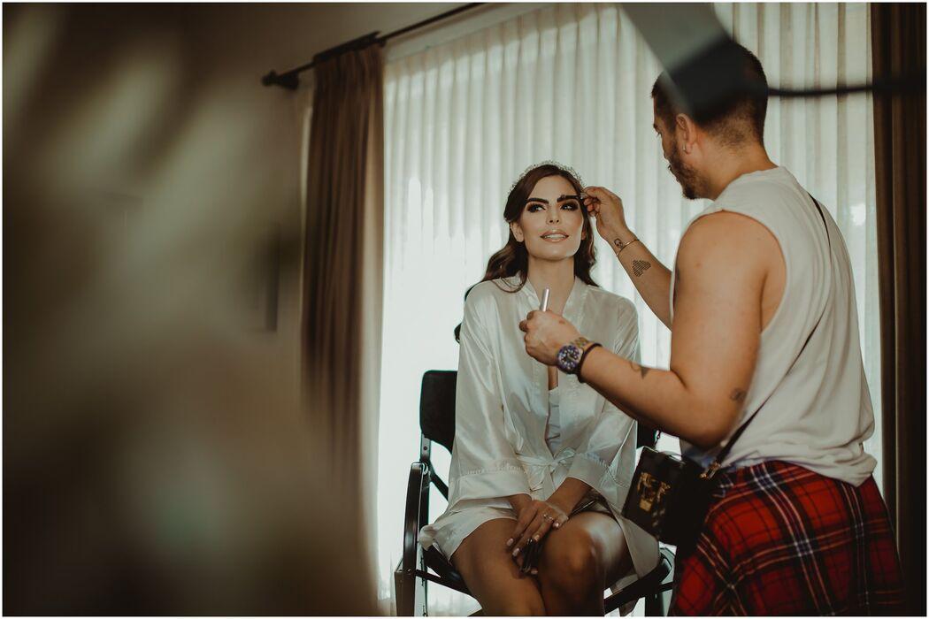 Gabriela Garza Photography