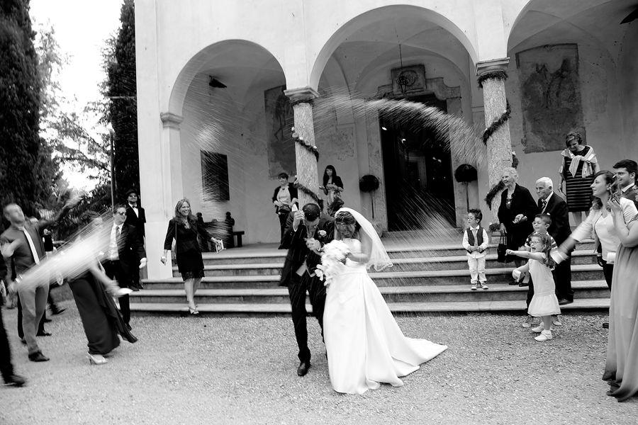 Manlu - Studio Foto Benaglia