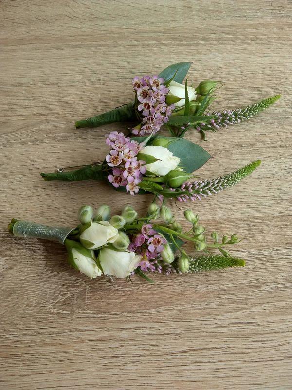 Éfira Diseño Floral
