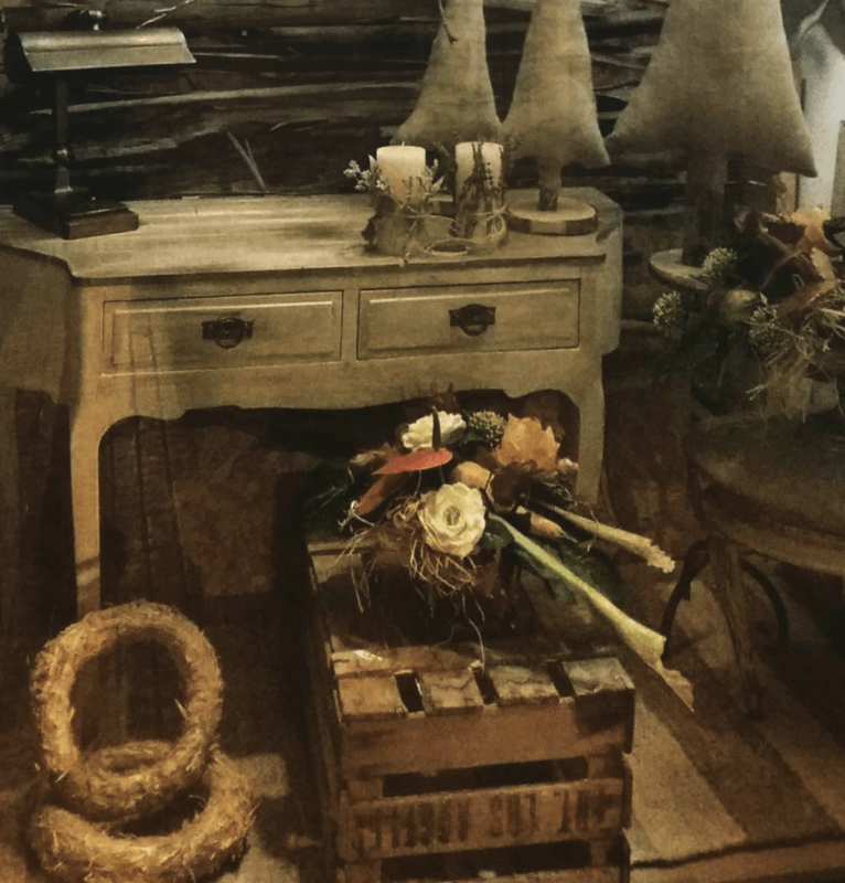 La Guinda Deco