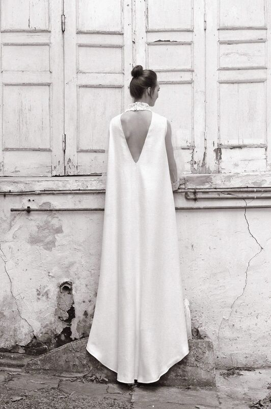 Luis Alonso Atelier