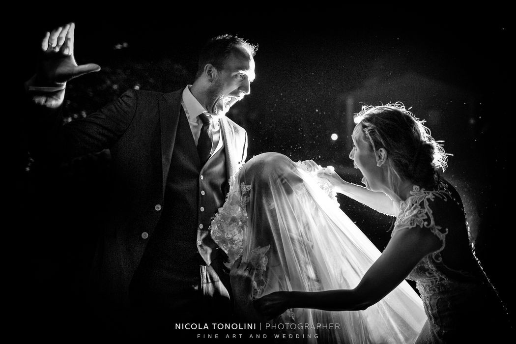 Fotografo Matrimonio Gubbio