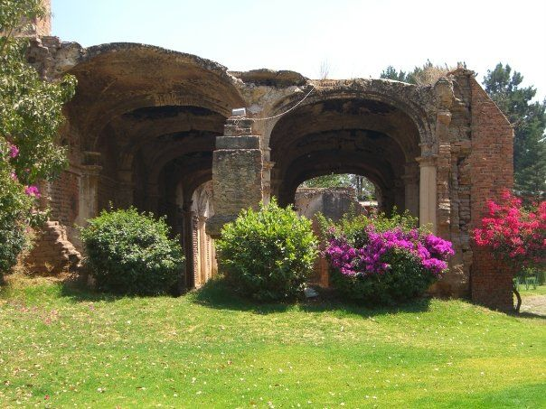 Boda en Hacienda Santa Lucía en Zapopan