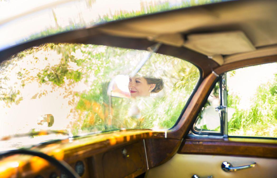 R.A.W.77 Fotografía. Fotografía de bodas en Cantabria, País Vasco y La Rioja.
