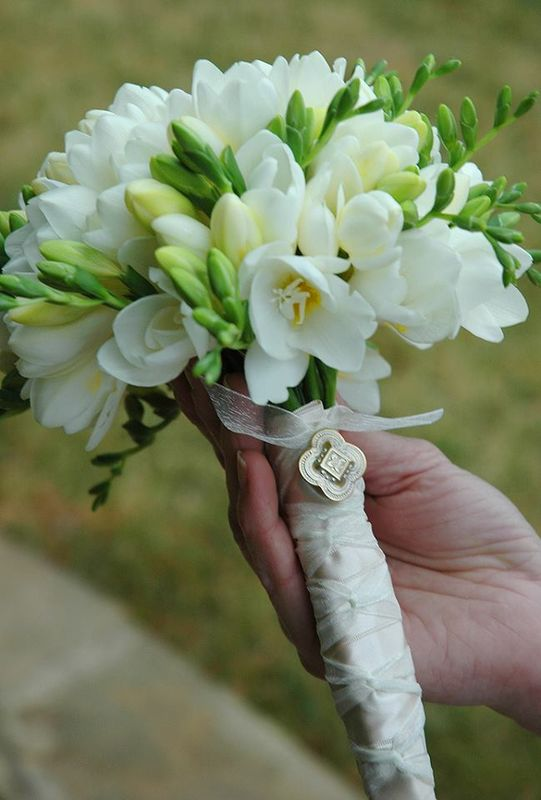 NS Bridals