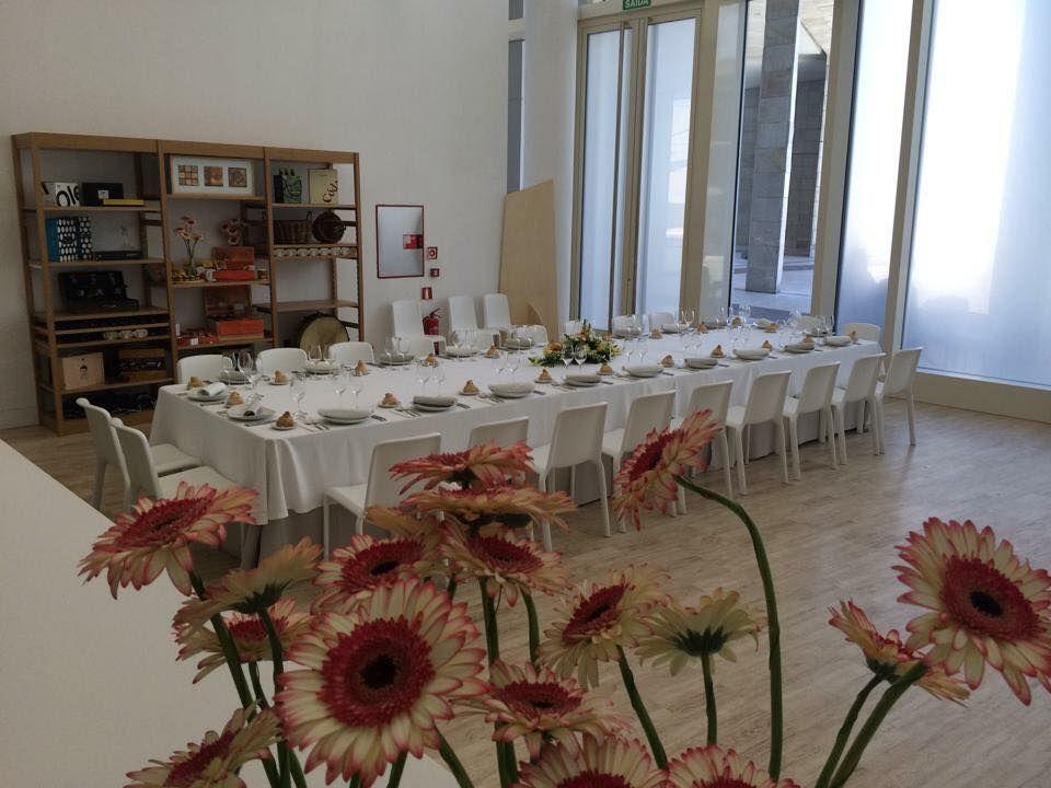 A Cantina do Gaias