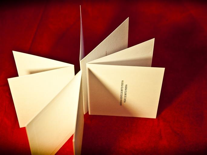 Paul Nathan - Impressos em Relevo