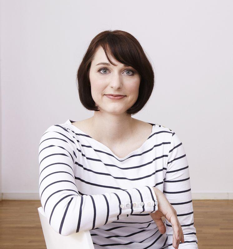 Inh. Susanne Geisler