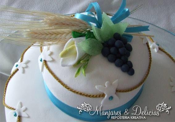 Manjares & Delicias