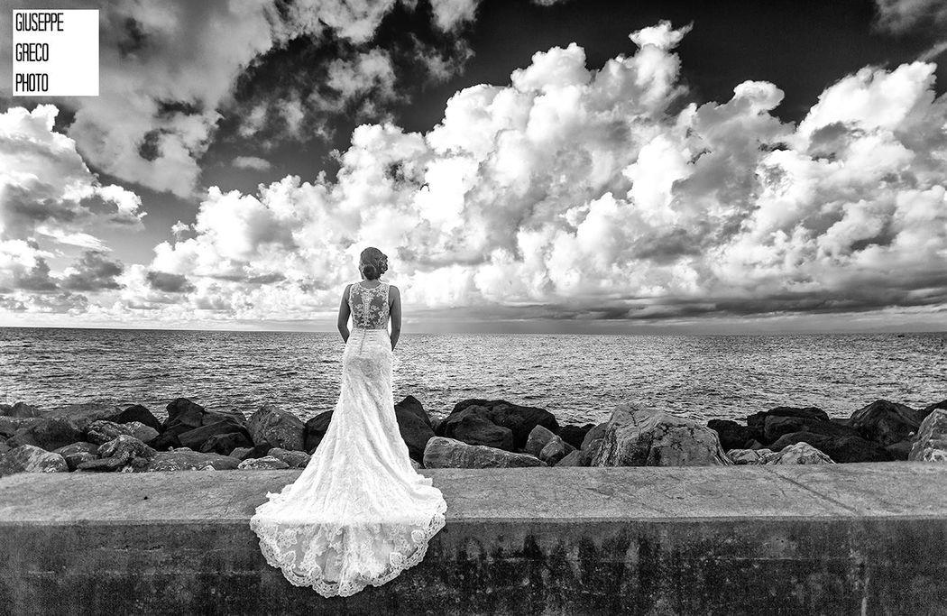 Giuseppe Greco Photographer www.giuseppegrecophoto.it joseppe02@hotmail.it