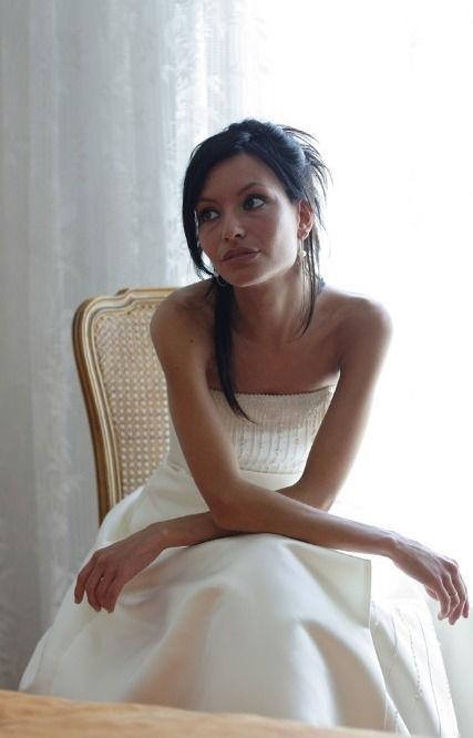 Anna Rosillo - Peluquería