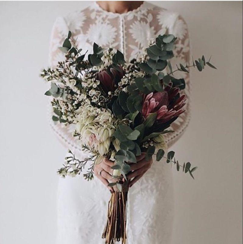 Moca Couture
