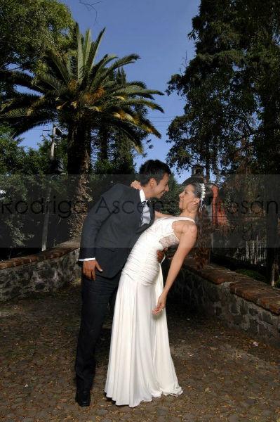 Rodrigo Ascencio Photography