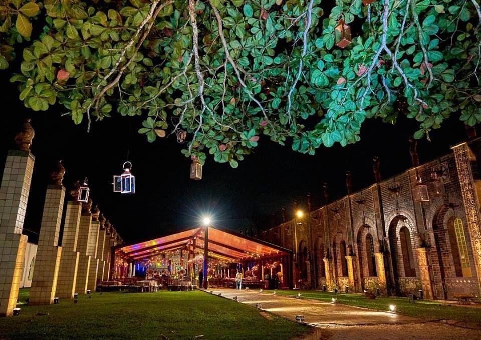 Unique Eventos   Recife
