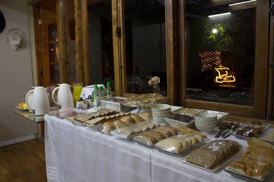 Atankalama hotel boutique