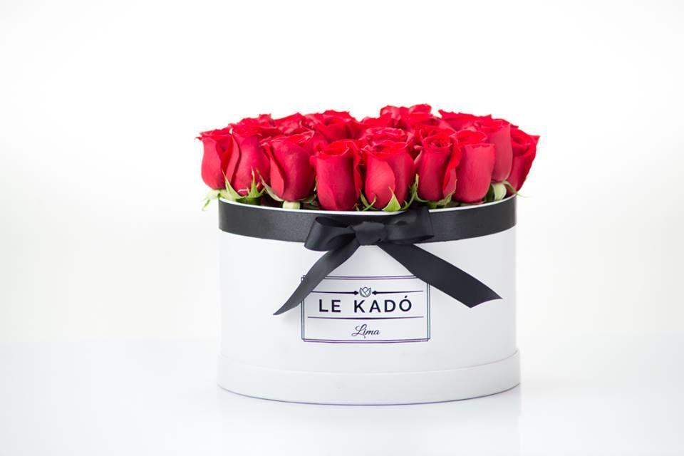 Le Kadó