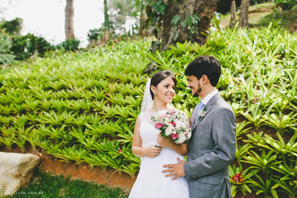 Ana Telma - Casamento: Bebel e Filipe