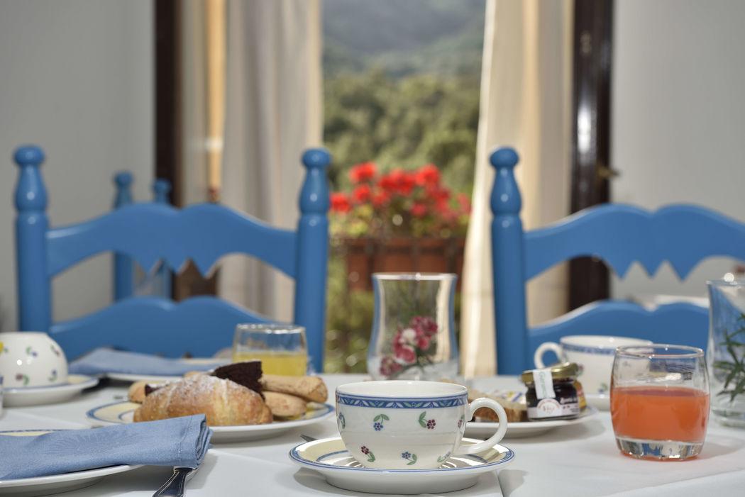 HOTEL ORLANDO Sardegna