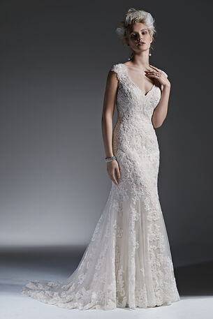 Sottero & Midgley