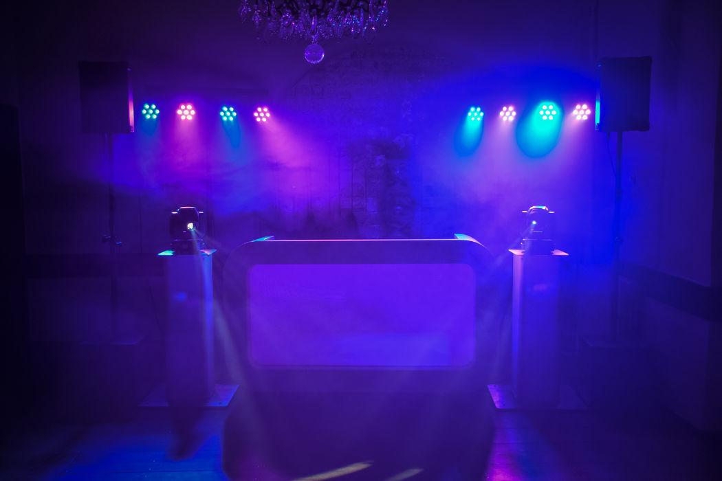 Vibez Factory Entertainment