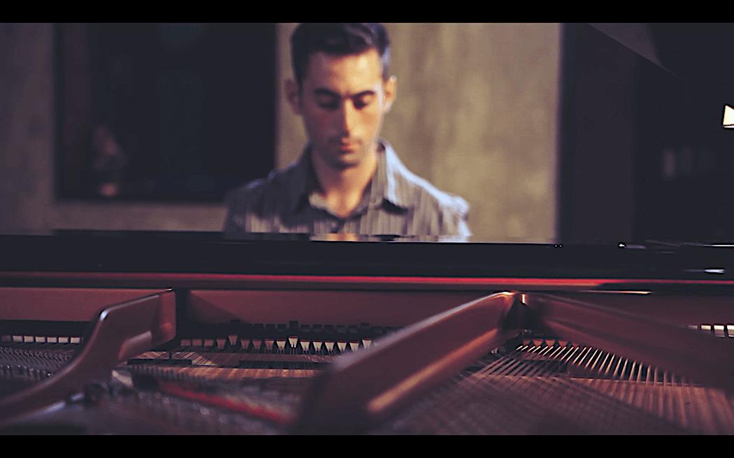 Músicas para Recepção - Piano