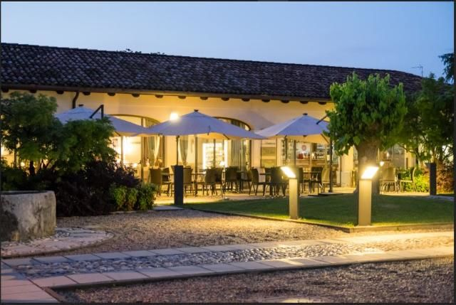 Villa Nachini